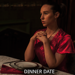dinnerdate_feature