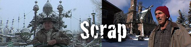 scrap_banner