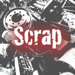 scrap_feature