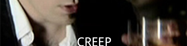 creep_banner