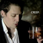 creep_feature